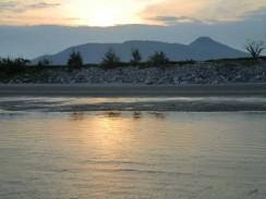 Сиамский залив к какому океану относится